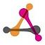 allmed symbol.png