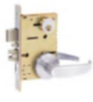 mortise locks 3.PNG