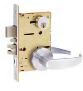 mortise locks 3.PNG