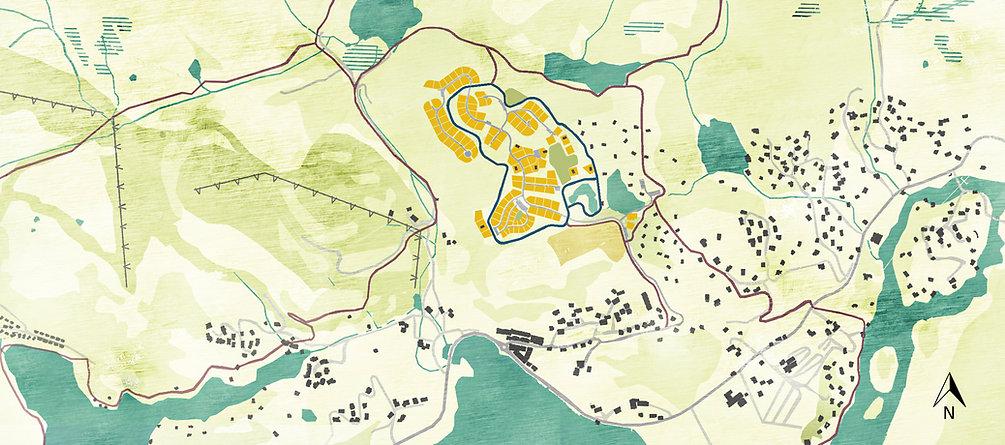 Soleiknuten_oversiktskart_02.jpg