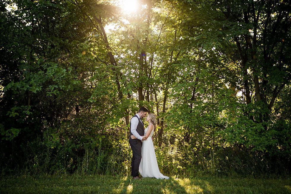 RENEE ANDREW WEDDING HIGH RES-284.jpg
