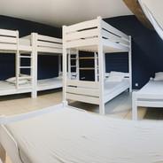 Dortoir Lodge 6-2.jpg
