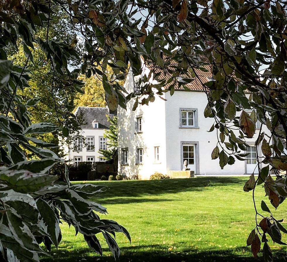 Château d'Emines La Renardière.jpeg