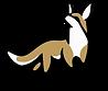 fox-2.png
