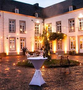 Château d'Emines nuit.jpg