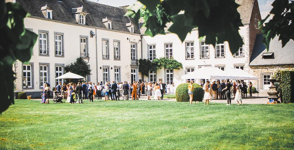 Château d'Emines mariage 1 retouché.jp