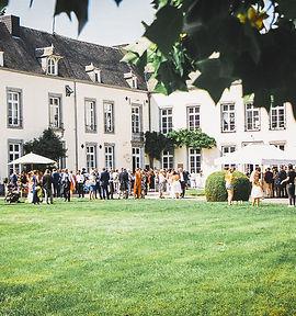 Château d'Emines mariage 1 retouché.jpg