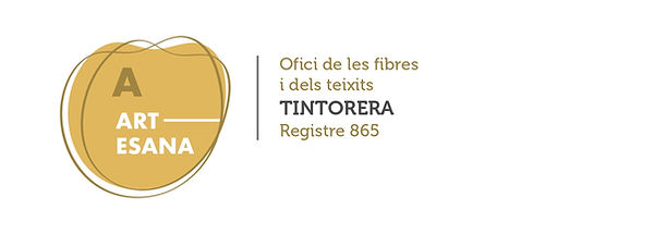 Tintorera 865.jpg