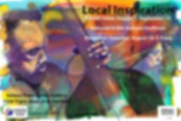 Local Inspiration Postcard Front.jpg