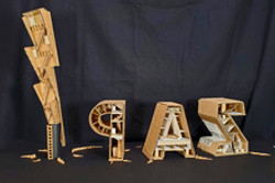 Ken_Chew_Sculpture and Assemblage_1st_Za
