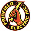 Fairfield Electric Logo.jpg