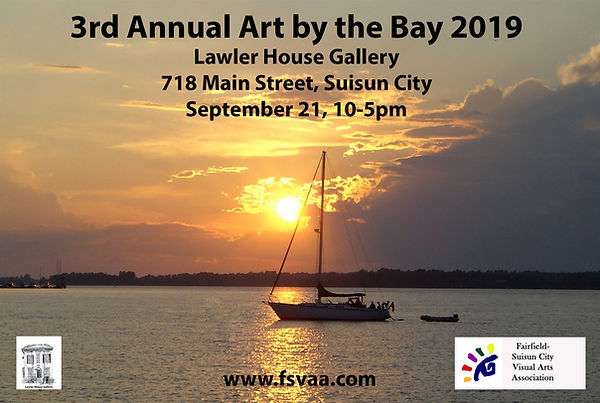 Art-by-the-Bay-2019 Postcard Front.jpg