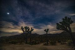 JT_Whittaker_ColorPhoto_2nd_Sunset & Sta