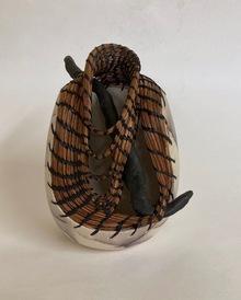 Margo_Scarpulla_Sculpture and Assemblage