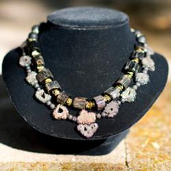 Pam_Smeenk_Jewelry_1st_Tourmaline Nights