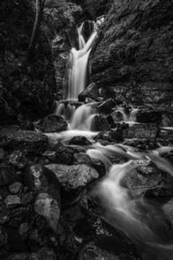 Steve_Cozad_BW_Photo_3rd_Patagonia Water