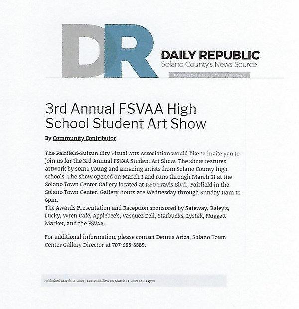 Daily Republic Articles - 2019-03-14.jpg
