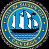 Suisun_City_Logo.png
