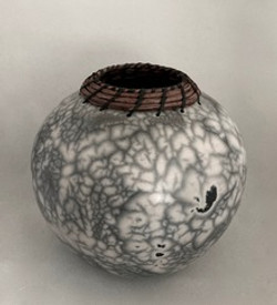 Margo_Scarpulla_Ceramic_Vessels_1st_Cand