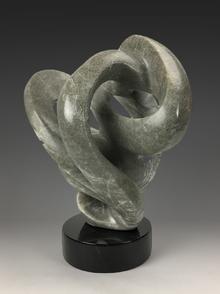 Marina_Smelik_Sculpture and Assemblage_H