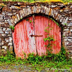 JT_Whittaker_ColorPhoto_Eamon's Door Rea