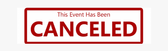 This event cancelled.png