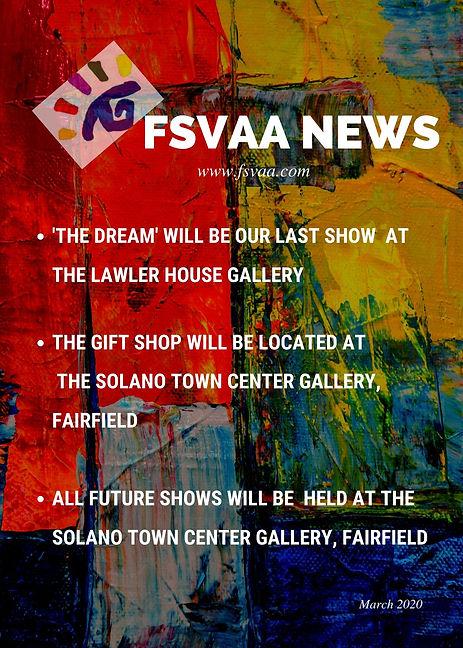 FSVAA News - 2020-03.jpg