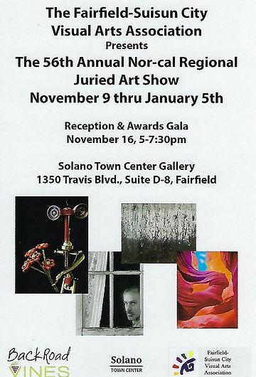 56th Juried Art Show - 2019.jpg