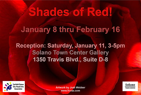 Shades of Red Postcard Front.jpg