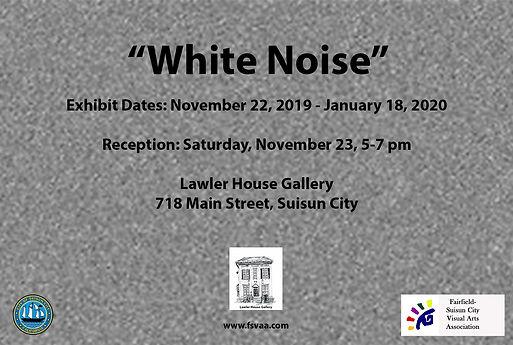 White Noise Postcard Front.jpg