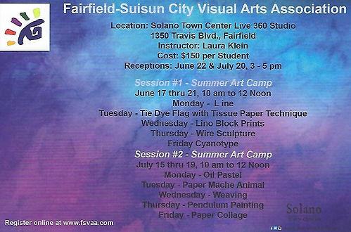 Art Classes - Summer 2019.jpg