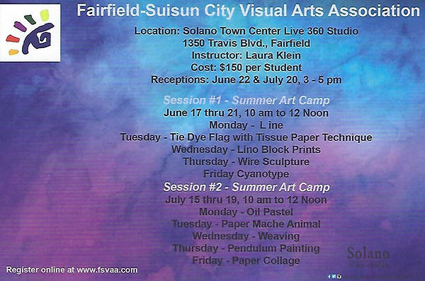 Art Classes - Summer 2019.jpg