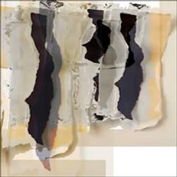 Pat_Calabro_Digital_Art_2nd_Drying