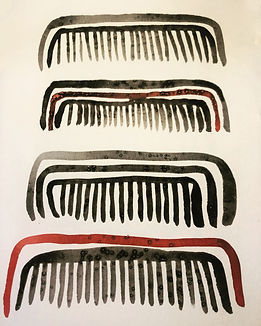 3 combs.jpg