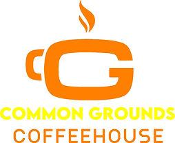 COMMON GROUNDS.jpg