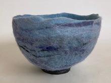 Margo_Scarpulla_Fabric-Textile_2nd_Blue_