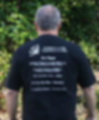 FSVAA T-shirt Back.jpg