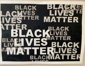 Susan_MCCarthey_Watercolor_Black_Lives_M