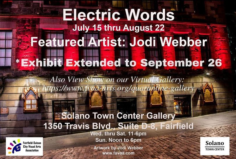 FSVAA - Electric Words - Copy.jpg