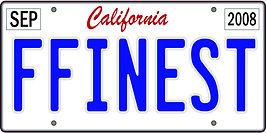 FFINEST logo 2x4.jpg