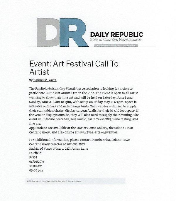 Daily Republic Articles - 2019-05-07.jpg