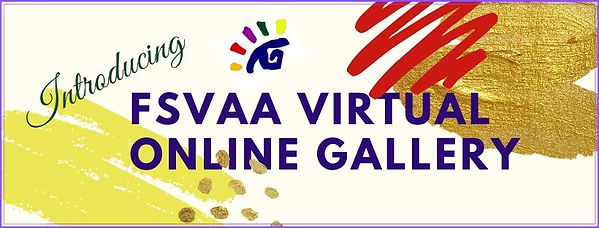 FSVAA Virtual Online Gallery.jpg