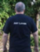 LHG T-shirt Back.jpg