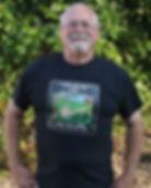 AOV T-shirt Front.jpg