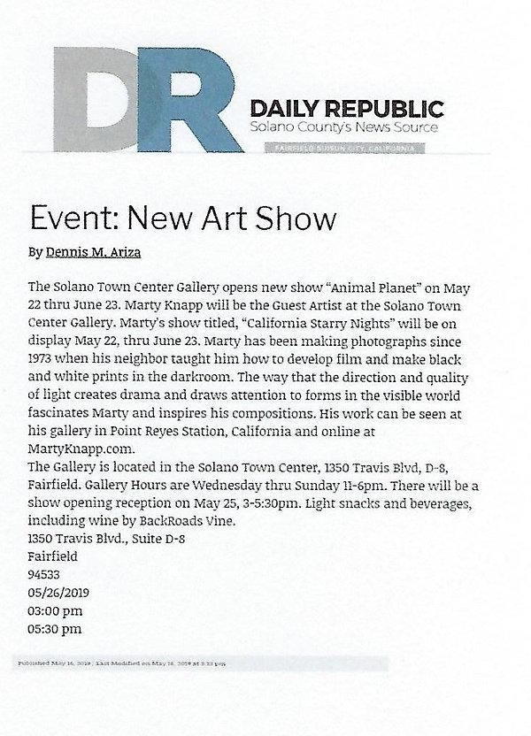 Daily Republic Articles - 2019-05-16.jpg