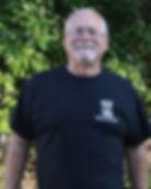 LHG T-shirt Front.jpg