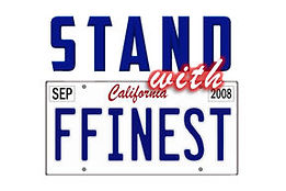 Stand Logo #2.jpg