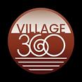 Village 360 Logo.png
