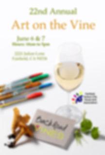 art on the vine.jpg