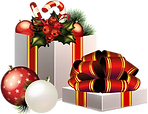 christmas-gifts-clipart-png-7.png